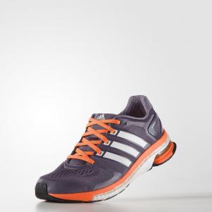 Adidas Schuhe Adistar Boost Esm  Damenmode