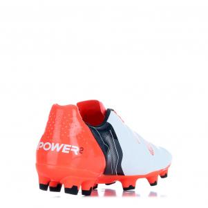 Puma Scarpe Calcio Evopower 2.2 Fg