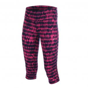 Nike Epic Run Printed Capri