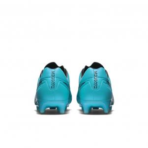 Nike Chaussures De Football Magista Orden Fg