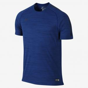 Nike Maglia Allenamento Dri-FIT Knit Flash Training