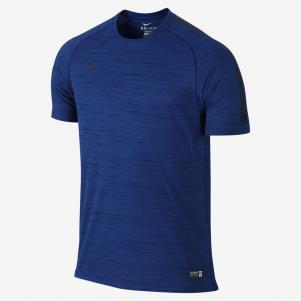 Nike Dri-FIT Knit Flash Training