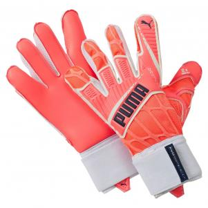 Puma Gloves evoSPEED 1.4