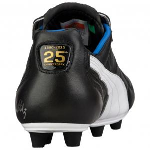 Puma Chaussures De Football King Lothar Matthäus