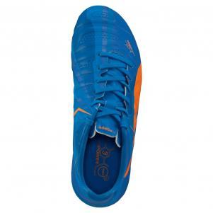 Puma Chaussures De Football Evopower 3 H2h Fg Jr  Enfant
