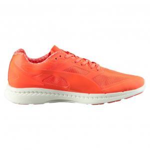 Puma Schuhe Ignite Pwrwarm