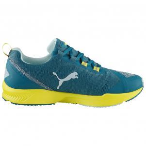 Puma Chaussures Ignite Xt Wn's  Femmes