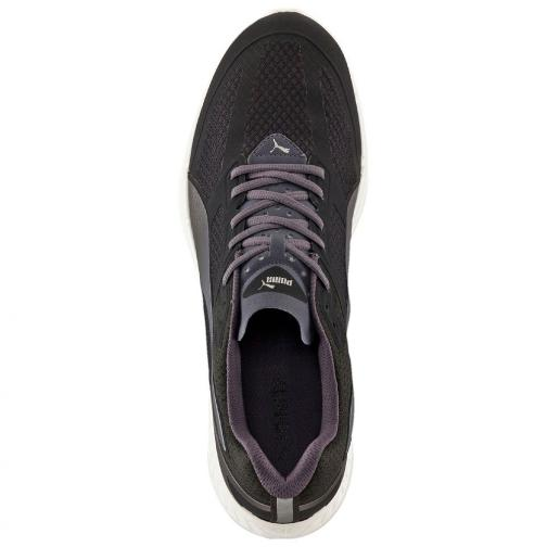 Puma Schuhe Ignite Mesh black-periscope Tifoshop