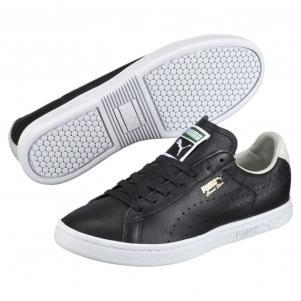 Puma Chaussures Court Star Nm