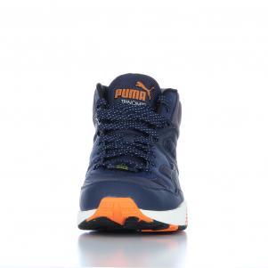 Puma Chaussures R698 Winter