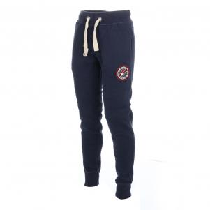 Varsity Sweat Pants