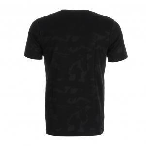 Puma T-shirt Aop Tee
