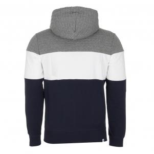 Puma Sweat Puma Game Fz Hoody
