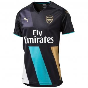 AFC Cup Replica Shirt