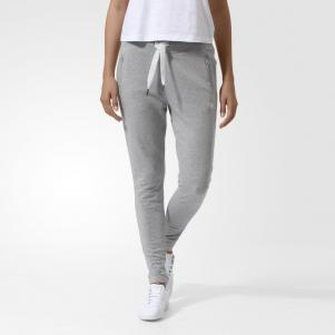 Adidas Originals Pantalone SLIM TP FT  Donna
