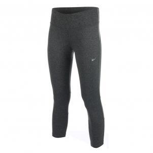 Nike Dri-FIT Epic Run Crop