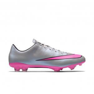 Football Shoes Nike Mercurial Veloce II