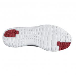 Nike Schuhe Fs Lite Run 2  Damenmode
