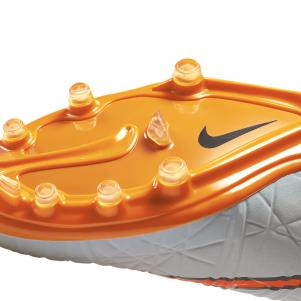Nike Chaussures De Football Hypervenom Phatal Ii Fg