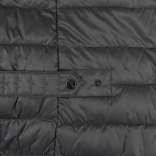 Jacket Man MONTEBIANCO 57568 SHARK GREY Chervò