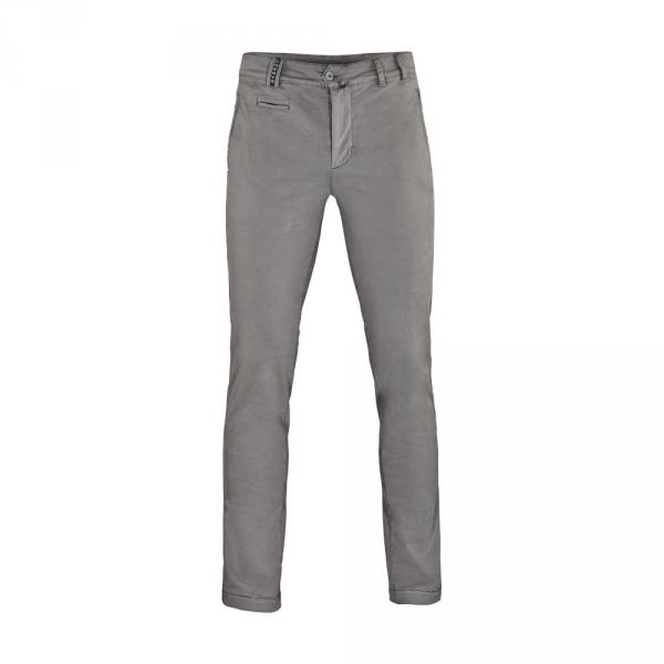 Pant Man STRACO 57613 MUD BROWN Chervò