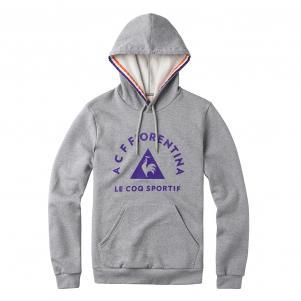 Le Coq Sportif Sweatshirt  Fiorentina