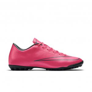 Futsal Shoes Mercurial Victory V TF