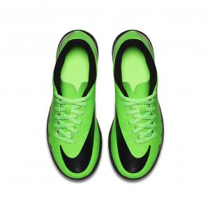 Nike Futsal-schuhe Jr. Hypervenom Phade Tf  Juniormode