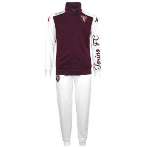 TORINO OFFICIAL TRACKSUIT