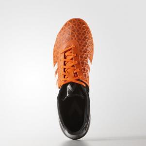 Adidas Chaussures De Football Ace 15.3 Fg/ag
