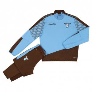 LAZIO TRAINING SUIT