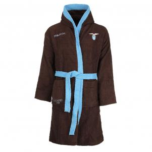 Macron Bathrobe Lifestyle Lazio Junior