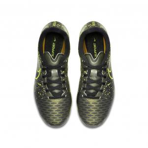 Nike Scarpe Calcio Jr. Magista Onda Fg  Junior