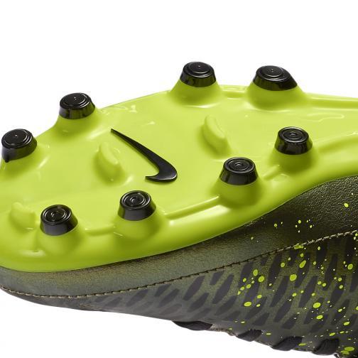 Nike Scarpe Calcio Jr. Magista Onda Fg  Junior Verde Tifoshop