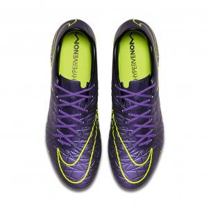 Nike Scarpe Calcio Hypervenom Phinish Ii Fg