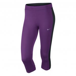 Nike Essential Capris