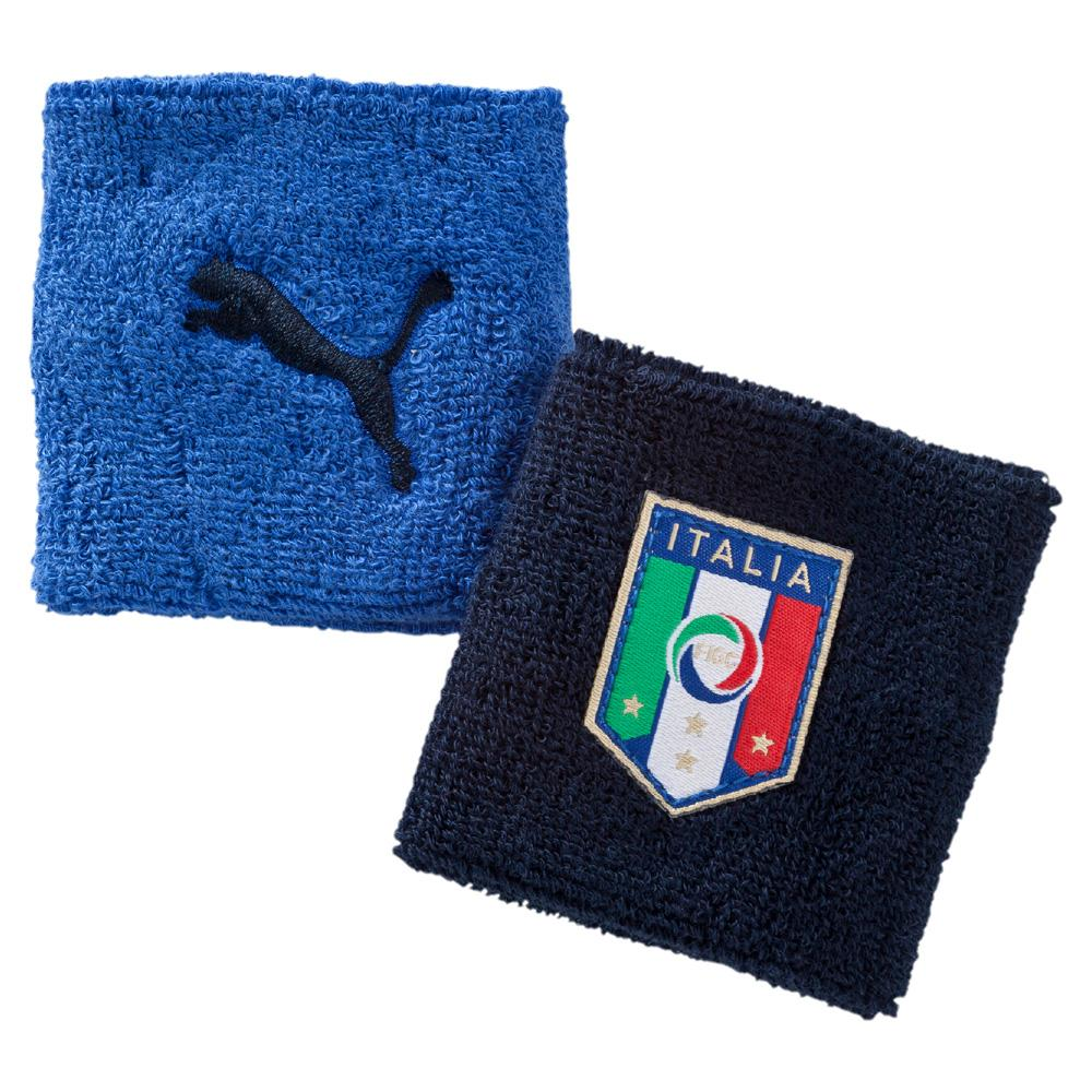 Puma Wristband Fan Wristband Italy