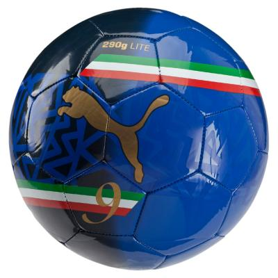 Puma Pallone evoPOWER Lite 2 Players Ball Italia