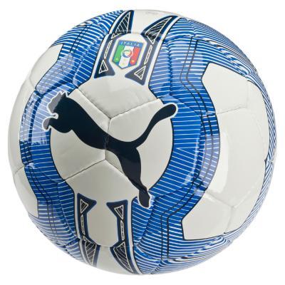 Puma Pallone Italia evoPOWER 5.3 HS Italia