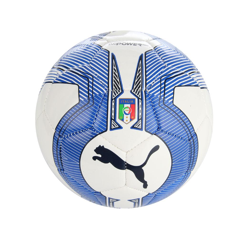 Italia Evopower1.3 Skill Ball