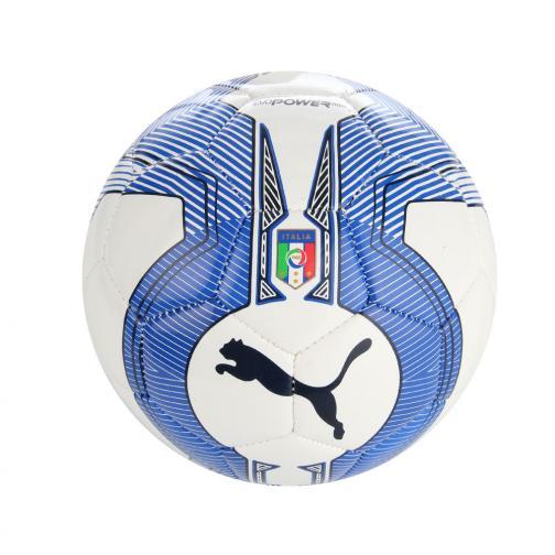 Puma Pallone Evopower1.3 Skill Ball Italia Bianco