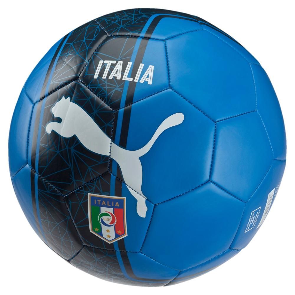 Puma Ball Country Fan Balls Licensed Italy