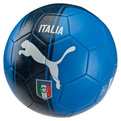Puma Pallone Country Fan Mini Ball Licensed Italia