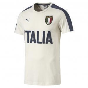 Tshirt Graphic Italia Junior