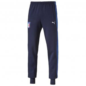 FIGC Fanwear Cuffed Pants Junior