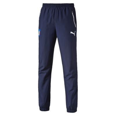 Puma Hose Figc Woven Pants Italy