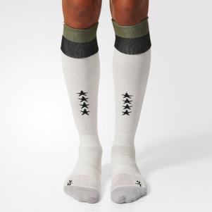 Germany Away SOCKS