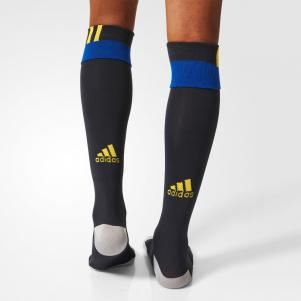 Adidas Chaussettes Home Spain   16/18
