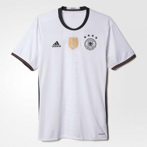 Home Jersey Germany