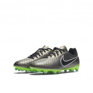Nike Chaussures De Football Jr. Magista Onda Fg  Enfant